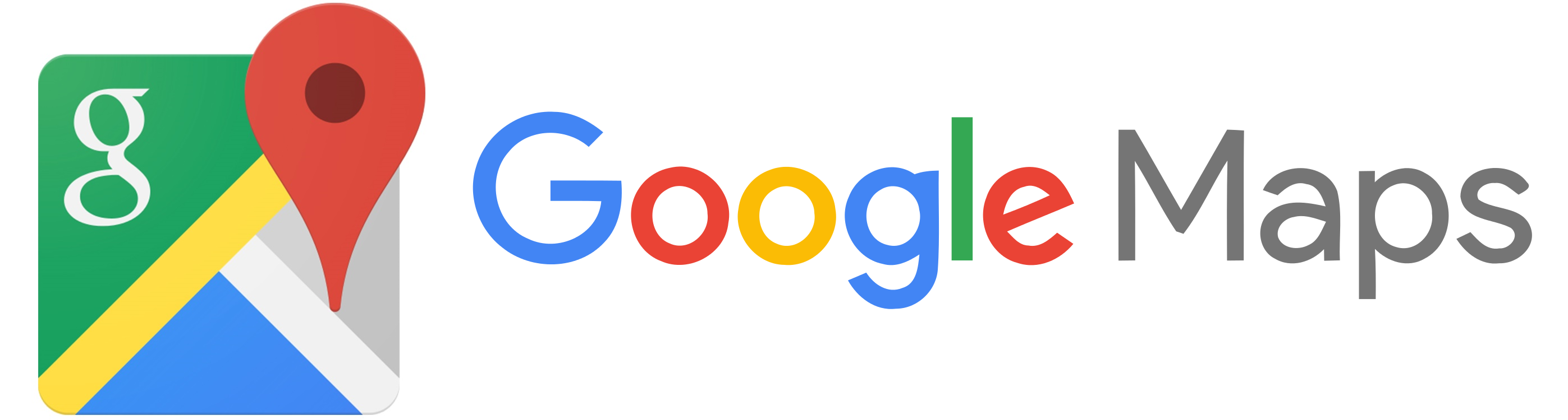 Navegar INMOXARA con google